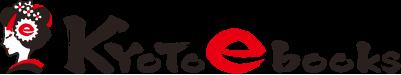 KYOTO eBOOKS 京都イーブックス | 京都の広報・観光・イベント情報誌を無料閲覧 | 京都の電子書籍